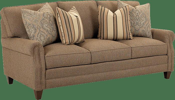 Sofa Furniture removal